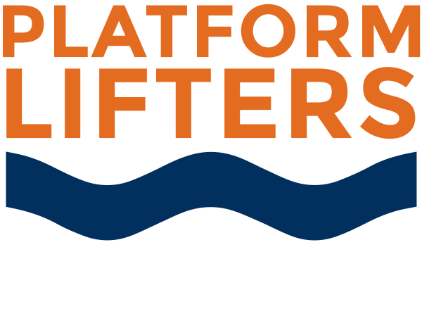 Platform Lifters Direct logoo