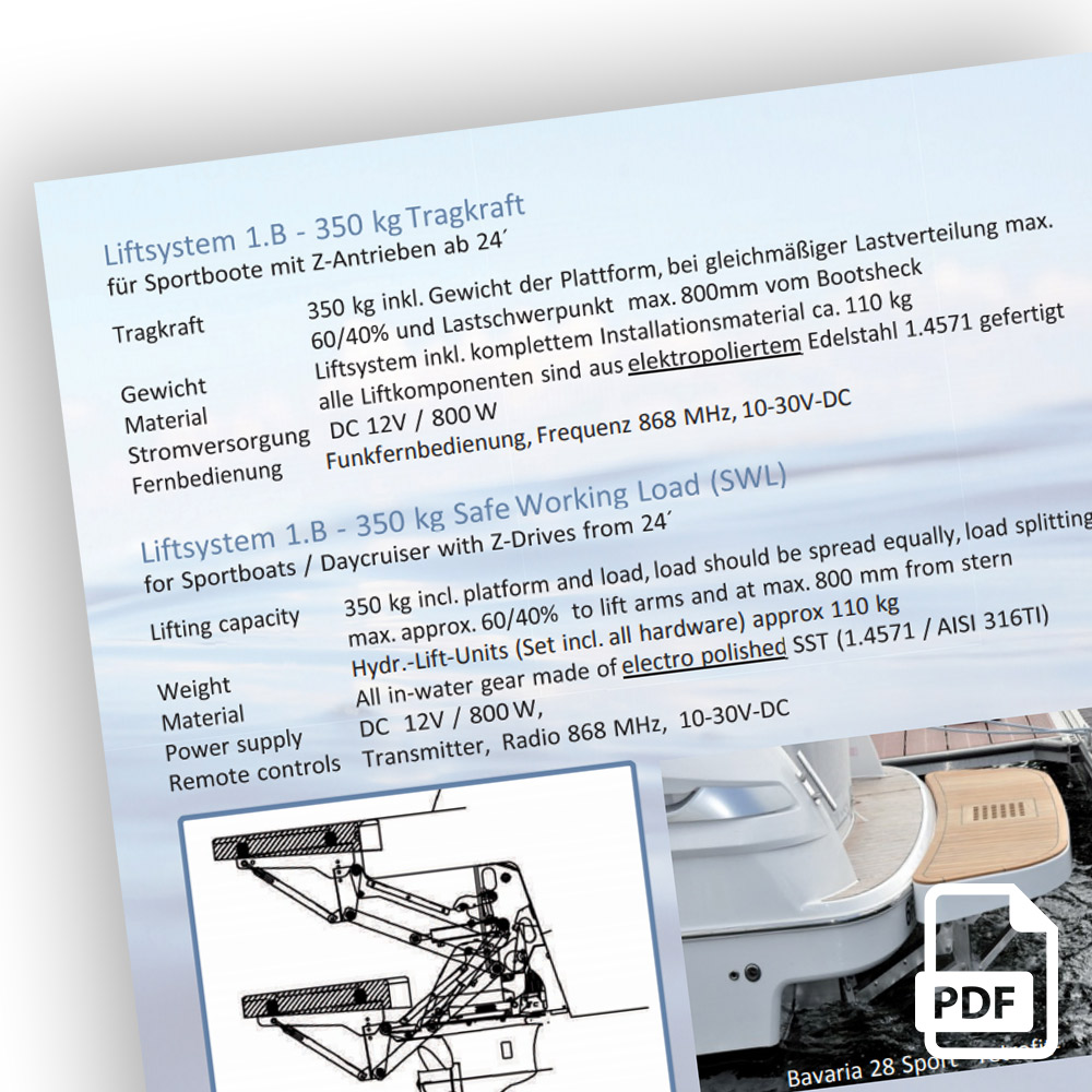 LiftSystem1.B0350