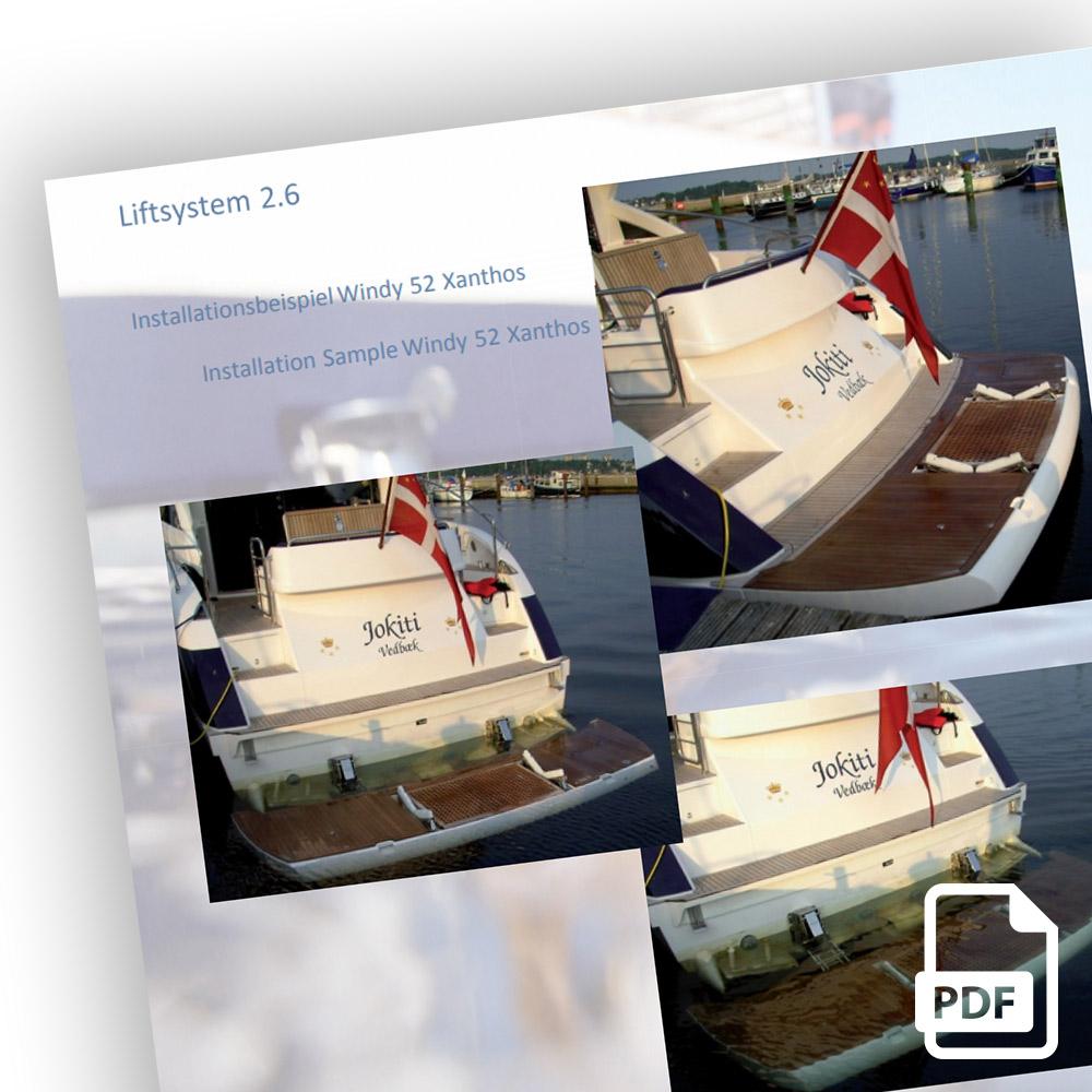 LiftSystem2.6