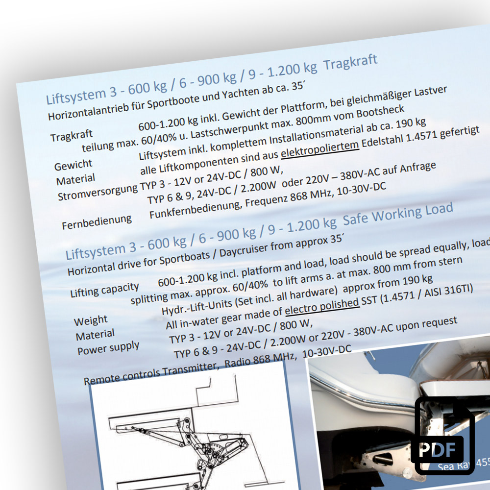 LiftSystem3